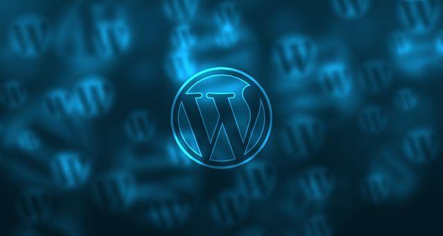 5 razones de peso para elegir WordPress