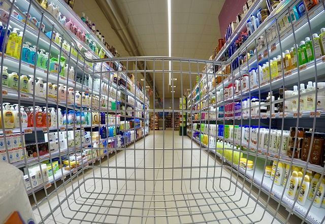 ¿Por qué elegir WooCommerce para tu tienda online?